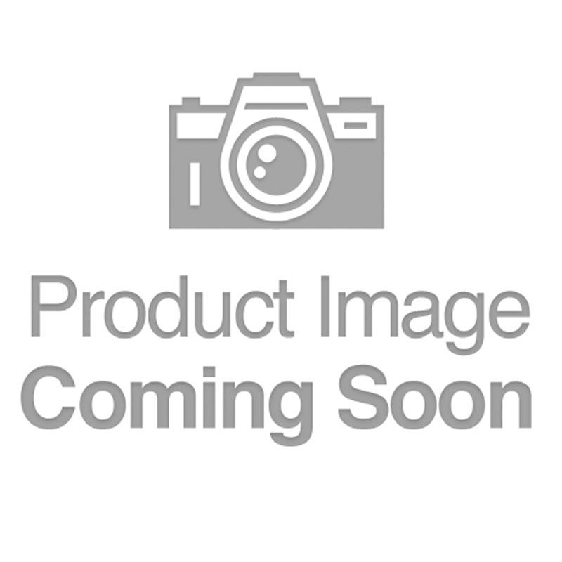 BARDAHL AIRCON T/KABINE 125ml