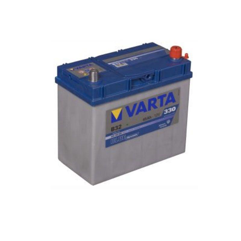 Varta Blue Dynamic 12 Volt 45 AH B33